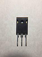 Транзистор биполярный силовой TIP35C