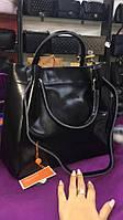 Сумка натуральная кожа Майкл корс  KT32284 Купить кожаную сумку недорого, фото 1