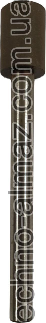 Алмазная головка AW 12 мм (цилиндрическая)