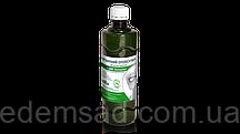 """Органічний ополіскувач для порожнини рота """"Bisheffect-Homeopathic"""", 500г"""