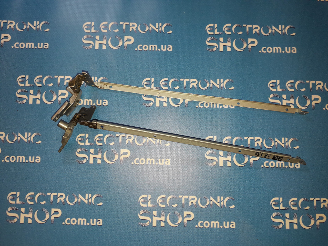 Петли  Acer 5920G  Original б.у