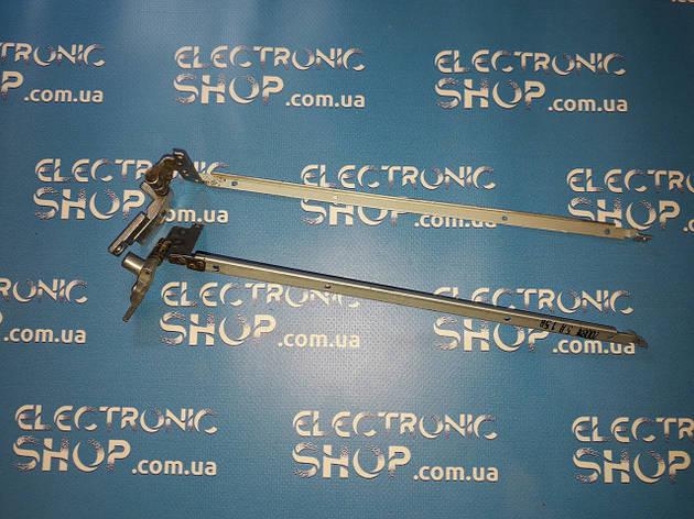 Петли  Acer 5920G  Original б.у , фото 2