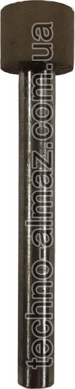 Алмазная головка AW 16 мм 12 мм (цилиндрическая)