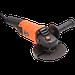 Угловая шлифовальная машина TAG-12/1270 VS, фото 2