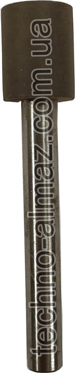 Алмазная головка AW 16 мм 20 мм. (цилиндрическая)