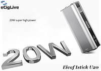 Eleaf iStick 20w, фото 1