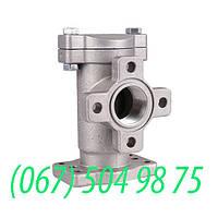 Фильтр PIUSI для дизельного топлива и бензина 200 л/мин PIUSI Line filter art.F08950000, фото 1