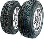 Зимняя шина 185/60R14 82T Rosava Snowgard, фото 3