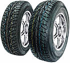 Зимняя шина 185/65R14 86T Rosava Snowgard, фото 3