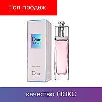 Christian Dior Addict Eau Fraiche. Eau De Toilette 100 ml   Туалетная вода  Кристиан Диор 9f700ab5c1052