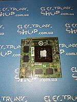 Видеокарта (нерабочая)NVIDIA P407  Original б.у