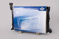 Радіатор охолодження 2103 2106 АТ