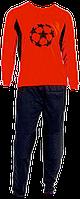 Форма вратарская взрослая GOAL (L-XL-XXL) R, фото 1
