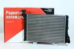 Радіатор охолодження 2103 2106 ДААЗ
