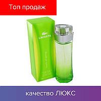 Духи Lacoste Touch Of Spring в Украине. Сравнить цены 74d2176b69276