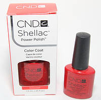 "Гель-лак Shellac CND ""Hollywood"""
