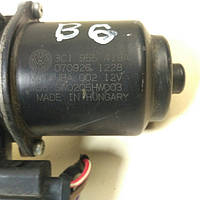 3C1 955 023 E Трапеция механизм моторчик стеклоочистителя Volkswagen Passat B6 Пассат B6 3C1 955 419 A