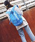 Рюкзак Supreme, фото 3