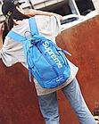 Рюкзак Supreme, фото 6