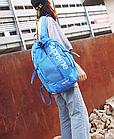Рюкзак Supreme, фото 7