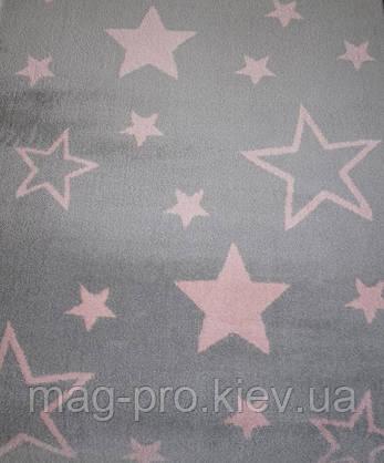 Ковер для детской JAZZY 07725B, фото 2