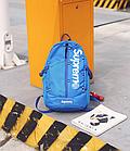 Рюкзак Supreme, фото 9