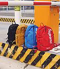 Рюкзак Supreme, фото 10