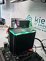 Кулер для процессор  PcCooler GI-D56A Halo RGB 160W, фото 6