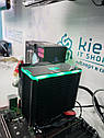 Кулер для процессор  PcCooler GI-D56A Halo FRGB , фото 6