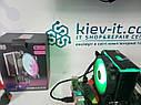 Кулер для процессор  PcCooler GI-D56A Halo FRGB , фото 4
