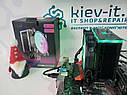 Кулер для процессор  PcCooler GI-D56A Halo RGB 160W, фото 2
