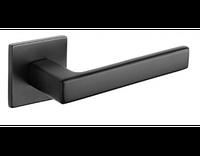 Ручка дверная Tupai 3095Q 5S 153-Черный