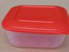 Судочек 0,7л . Контейнер пластиковый для  пищевых продуктов