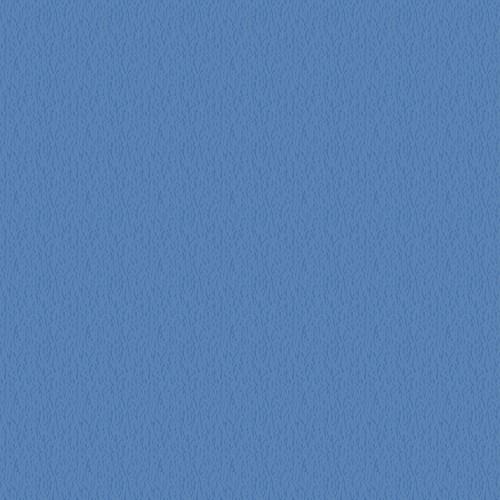 УЦЕНКА! Фетр мягкий 3 мм, 75х50 см, ГОЛУБОЙ, Китай