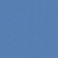 Фетр мягкий 3 мм, 75х50 см, ГОЛУБОЙ