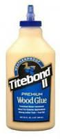 Клей TITEBOND PREMIUM II D3 столярный 946 мл