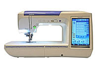 Швейно-вышивальная машина Brother NV 1