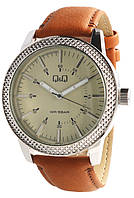 Мужские часы QQ QB20-311 (Оригинал)
