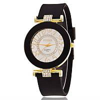 Часы женские Pinbo 085-3 Черные