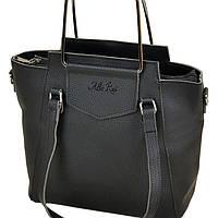 aaa79069a296 Двойной плечевой ремень в категории женские сумочки и клатчи в ...