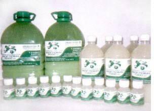 Биоглобин регулятор роста и развития растений -В канистрах 5л,10л . Сертификат качества. Подробное применение.