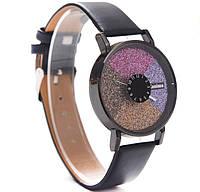 Часы женские Stardust Секции 075-2 Черный