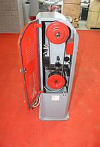 Копировально-токарный станок Holzmann DBK 1300 220В, фото 2