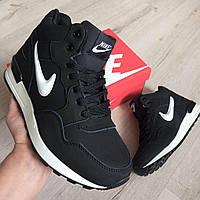 bd74d88a2c85 Зимняя обувь adidas winter в Украине. Сравнить цены, купить ...