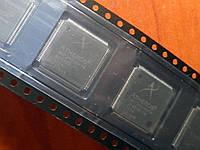 Atheros AR7240-AH1A LQFP128 - Ethernet LAN процессор (UBIQUITI, MIKROTIK)