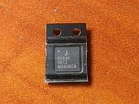 ISL95838HRTZ / ISL95838 / 95838 - контроллер питания, фото 1