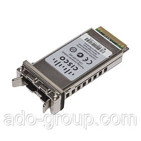 CVR-X2-SFP Трансивер Cisco TwinGig Converter Module