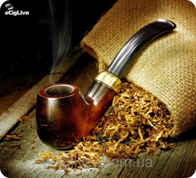 Табачные жидкости