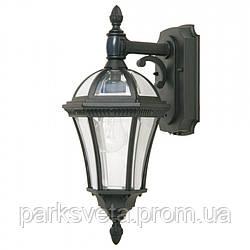 Светильник парковый, стар/медь Real I QMT 1562S