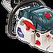Пила бензиновая БПЛ-455\2600 профи, фото 6